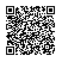 QR link for King James Bible, Pure Cambridge Edition