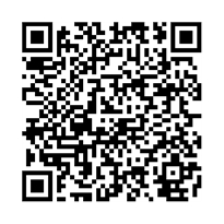 QR link for Towards an Old Architecture