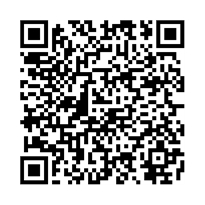 QR link for Super Granny