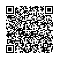 QR link for Aquarelle for Bulgaria