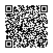 QR link for Life's Word : Enhance Your Life