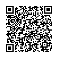 QR link for Fall Out
