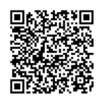 QR link for Kings' Dirty Operation : Concise Memos of My Cooperation with the CIA and Illuminati's Hell