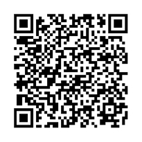 QR link for The Scriptures