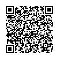 QR link for A Summary of the Wars of the 21st Century