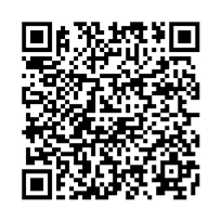 QR link for Omens and Superstitions of Southern India