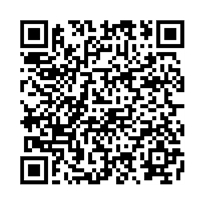 QR link for God and the Life Hereafter