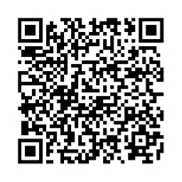 QR link for In Search of God