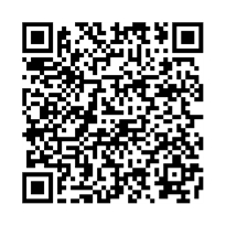 QR link for Aaricia and the Noland Army