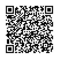 QR link for Back to Where