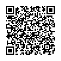 QR link for Fired