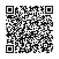 QR link for 10 Food Hacks