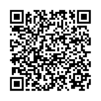 QR link for Sprang Water Tonic