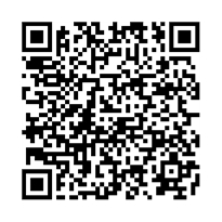 QR link for As One