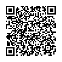 QR link for Moral Stories Collection & A Banana Smile