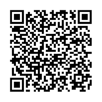 QR link for Hoodwinked : Speech Edition: Speech Edition