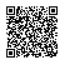 QR link for Teaching and Learning Transactions Active Learning Collaborative Learning Distance Learning