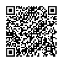 QR link for The Nysse