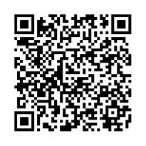 QR link for How to Do Animal Rights …legally, with confidence