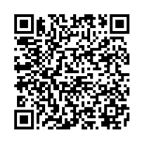 QR link for Avoid Clashes