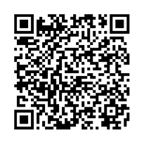 QR link for A Power We Call God : APCG