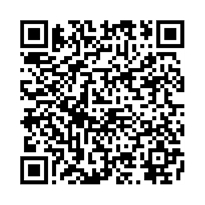 QR link for Spirituality in Speech