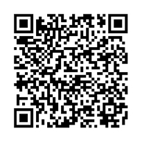 QR link for The Guru and The Disciple