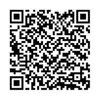 QR link for Simple & Effective Science For Self Realization