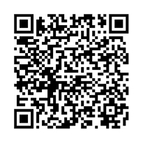QR link for Skeins of Gold: Rumpelstiltkin Retold