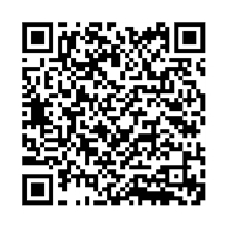 QR link for What Time of Night It Is