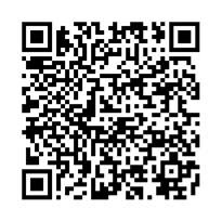 QR link for The Impending Crisis of the South