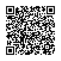 QR link for The Revolution of Everyday Life