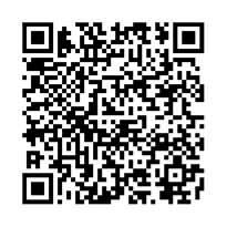 QR link for The Middle Grounds
