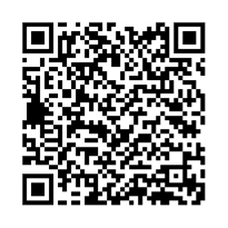 QR link for The Time Keeper