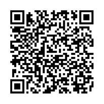 QR link for Five