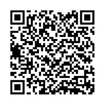 QR link for Speed