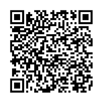 QR link for Maternal Cares