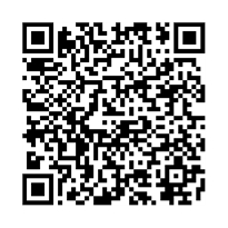 QR link for King