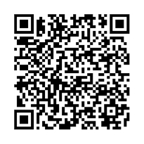QR link for Cancer