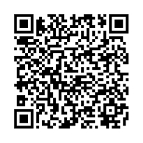 QR link for Hawaii