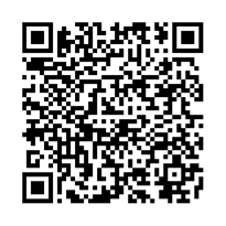 QR link for Drones : Can Be Used Anywhere: Can Be Used Anywhere