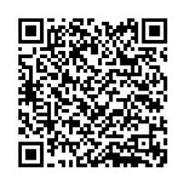 QR link for Spirituality in Speech (In Marathi)
