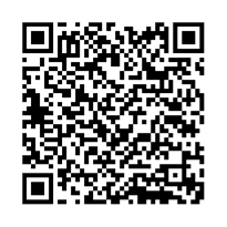 QR link for The Science of Money (Abr.) (In Marathi)