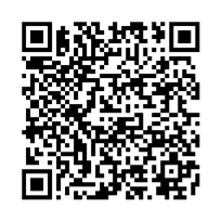 QR link for The Wonder of the Properties of the Self (Eng. Dadavani February-2019)