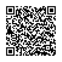 QR link for Another Christian Satanic Bible